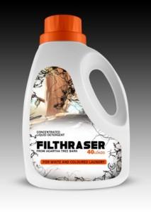 filthraser300
