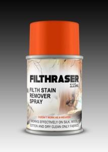 filthraser300sp
